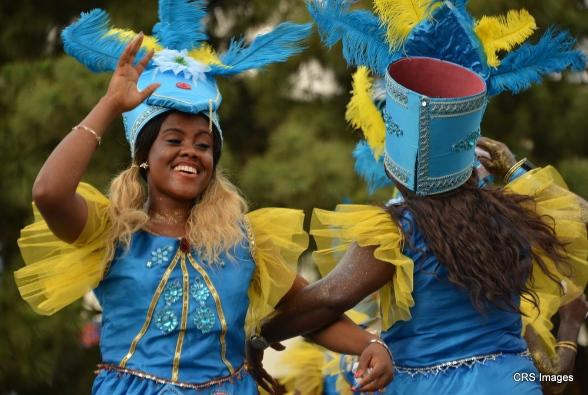 Carnival Adult 112