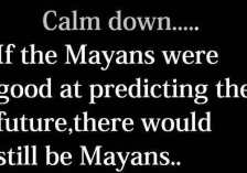 mayans-calm-down