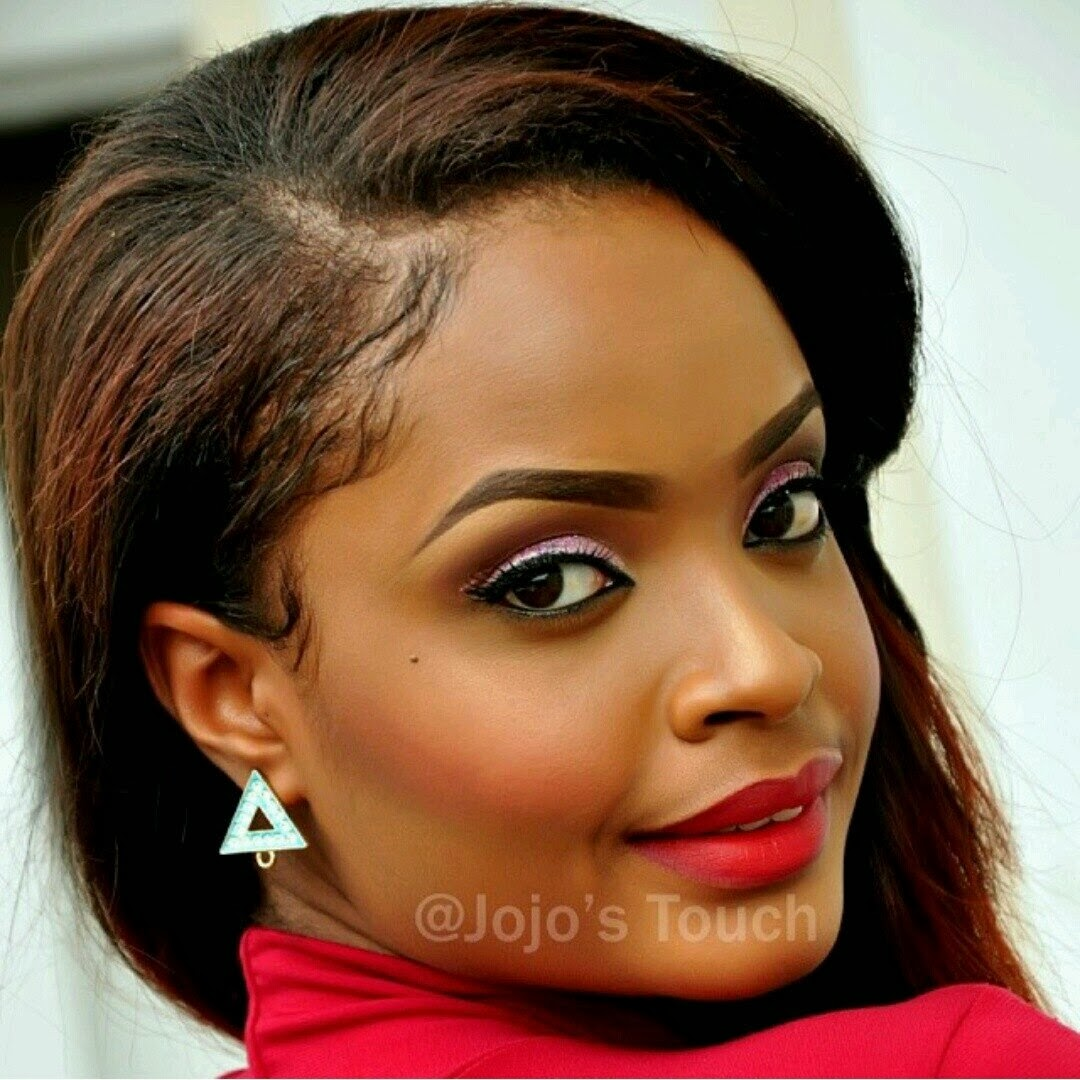 is dillish mathews dating melvin What is now left is for melvin oduah to make a decision, will he will continue dating dillish mathews (and make it public) or choose maria instead maria nepembe is currently glam's tv presenter, in.