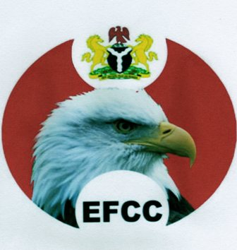 DID EFCC BOSS GET A SHARE OF CORRUPTION FROM GEJ'S GOVERNMENT AS REPORTED?