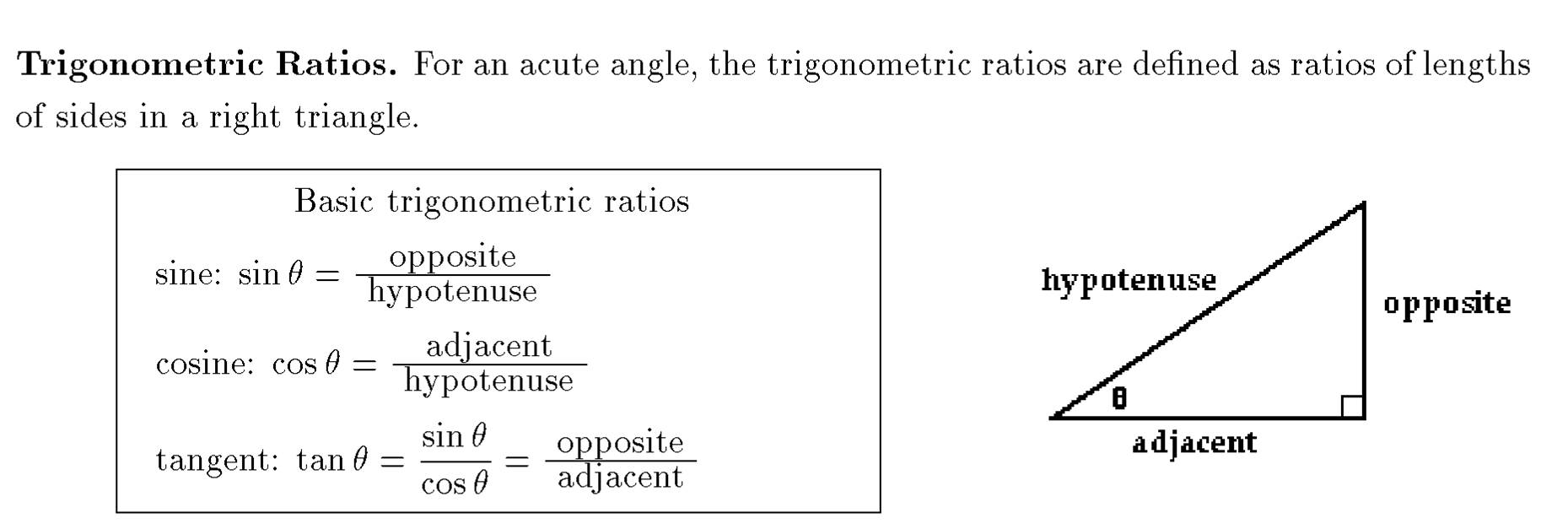 Uncategorized Trig Ratio Worksheet worksheet trigonometric ratios dailygrouch worksheets for trig mile2herald omg news and info ratios