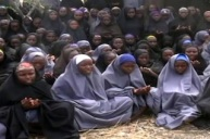 CAN THIS BE TRUE?...CHIBOK GIRLS ARE IN GWOZA AND NOT IN ANY FOREST!...A MUST READ!