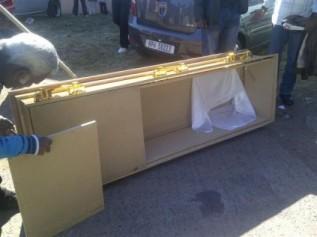 coffin-Small-423x317