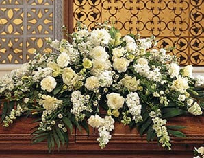 1641672_funeral-flowers-2_jpeg5ab09fb40cec7a0d76998ee6820aa8d2