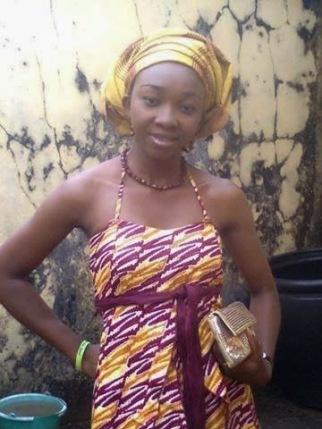 WHY EBOLA CAN STILL RETURN OR GET BACK TO NIGERIA!