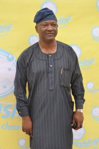 IS JIMMY AGBAJE NOT THE BEST CANDIDATE PDP HAS EVER HAD IN LAGOS STATE FOR GUBER ELECTION?