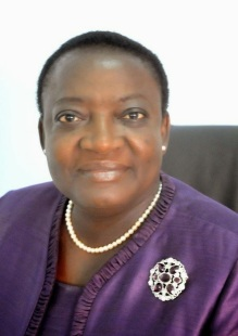 MANY THANKS TO MR PRESIDENT AND FORMER PRESIDENT FOR COMMISERATING WITH HUSBAND,CHILDREN AND FAMILY OF DAME OLUREMI OYO