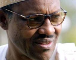 2015: IF ELECTED GENERAL BUHARI MUST RESOLVE TO GENUINELY STOP 15 YEARS OF PDP IMPUNITY,CORRUPTION AND ABUSE OF POWER