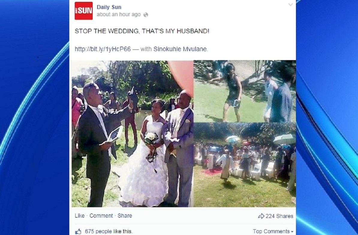 Gumbura now homosexual parenting