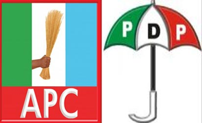 DON'T ATTEMPT TO KILL BUHARI, APC TELLS PDP…FACT,RUMOR OR PROPAGANDA?