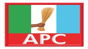 APC WANTS DSS EXPLAIN TO NIGERIANS HOW INEC COMPUTERS THAT ARE NOT ONLINE CAN BE HACKED