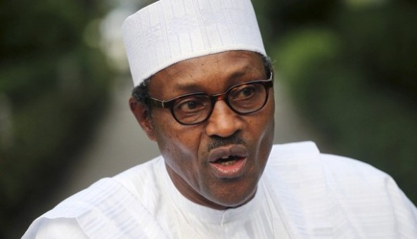 10 PROMISES YORUBAS MUST EXTRACT FROM GENERAL BUHARI BEFORE 2015 ELECTIONS