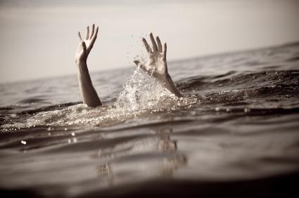 Drowning School Drown in The School