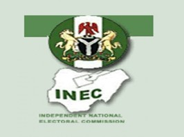 "WIKE'S ""ELECTION"" IS THE WORST EVER IN NIGERIA...SAYS INEC STAFF"