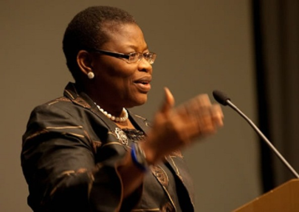 JUST FOR THE RECORDS…THE WEALTH AND POVERTY OF A NATION: WHO WILL RESTORE THE DIGNITY OF NIGERIA? – OBY EZEKWESILI (PART2)