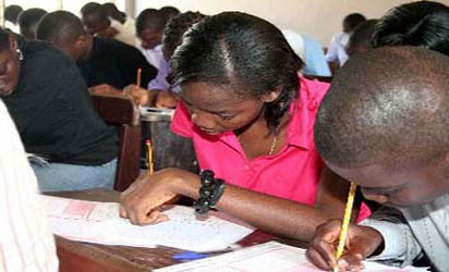 10,000 PAST JAMB QUESTIONS FOR REVISION OR DOWNLOAD CONTINUED: ACCOUNTS,COMMERCE,ECONOMICS,