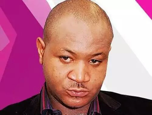 ACTORS GUILD OF NIGERIA RELEASES BURIAL PLANS FOR MUNA OBIEKWE