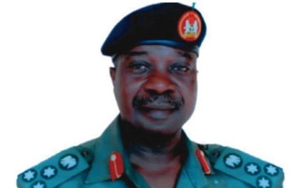 POSTPONEMENT OF ELECTION MAY LEAD NIGERIA BACK TO MILITARY RULE...EX-GENERALS