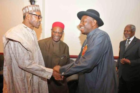 BUHARI TO SPEAK ABOUT CERTIFICATE CONTROVERSY TODAY