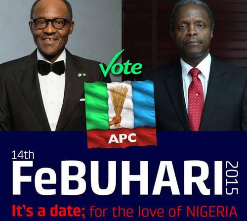 JUST BEFORE WE MAKE LOVE ON FEBUHARI 14 BY MICHAEL OLUWAGBEMI