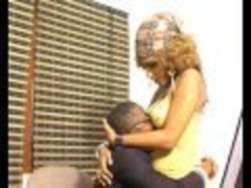 NAUGHTY NOLLYWOOD...OFFICE ROMANCE VIDEOS