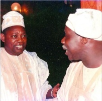 12 OLD GRUDGES YORUBAS WOULD HAVE USED AGAINST BUHARI AND THE NORTH IN 2015 IF GEJ HAD PERFORMED OR KEPT PROMISES
