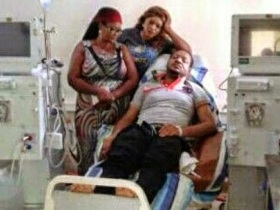 """""""MUNA OBIEKWE'S DEATH CONFIRMS THERE ARE NO REAL FRIENDS IN NOLLYWOOD...WE ARE JUST COLLEAGUES""""...ACTRESS"""