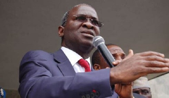 TINUBU AND FASHOLA ARE DESPERATE TO ANOINT AMBODE AS GOVERNOR PART 3