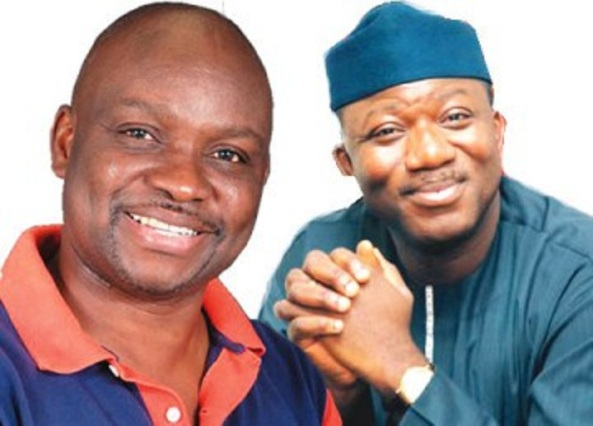 EKITI: APC, PDP HEAD FOR SUPREME COURT