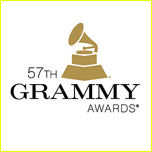 THE 2015 GRAMMY AWARDS – THE WINNERS' FULL LIST