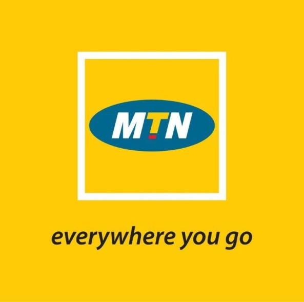 WHY  MTN SHOULD BE REGARDED AS THE MOST DISHONEST TELEPHONY NETWORK IN NIGERIA AND WHY WE HAVE DECIDED TO RAISE A CLASS ACTION AGAINST IT!
