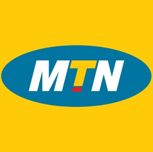 MTN'S CLAIM ABOUT N11B SOCIAL RESPONSIBILITY IN NIGERIA IS JUST ANOTHER WILL-O'-THE-WISP!