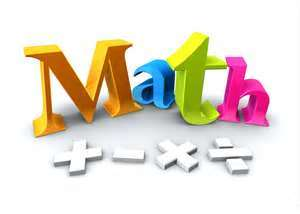 84 STEPS TO MATHS HEAVEN (3)…MAKING WAEC/NECO MATHS MAKE MORE SENSE TO STUDENTS