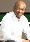 JIMMY AGBAJE THANKS LAGOSIANS, HIS SUPPORTERS, DONORS AND VOLUNTEERS!