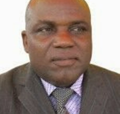 WARNING TO FAYOSE!…BENUE COMMISSIONER DIES AFTER PREDICTING BUHARI'S DEATH
