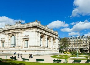15 THINGS NOT TO DO IN PARIS (1)