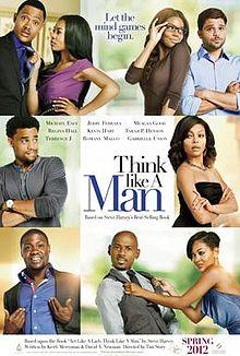 "SENSE AND SENSIBILITY...REMEMBERING ""ACT LIKE A LADY, THINK LIKE A MAN"""