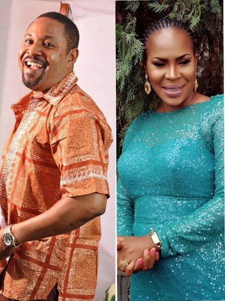 WHY IS FATHIA BALOGUN INSISTING SHE CAN STILL HAVE SEX WITH SAHEED?