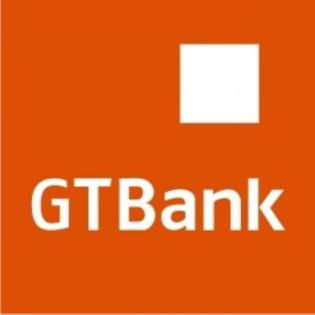 MUST WATCH VIDEO...GTB CUSTOMER STRIPS NAKED IN THE BANKING HALL!