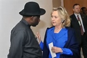 DOES PDP REALLY THINK NIGERIANS ARE FOOLED BY WHAT IT SAYS ABOUT PMB'S TRIP TO THE US?