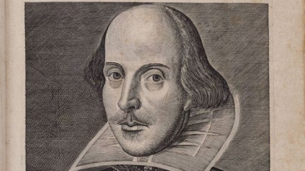 WAS SHAKESPEARE A TAX DODGER OR A RUTHLESS BUSINESSMAN WHO SCAMMED HIS NEIGHBORS?