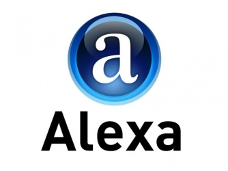 A LITTLE REMINDER WHY ALEXA RANKING IS USELESS!
