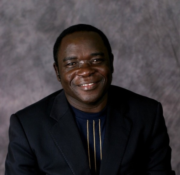 BISHOP KUKAH: CAN SOMEONE TELL THIS MAN MOST NIGERIANS DO NOT GIVE A DAMN WHAT HE THINKS?