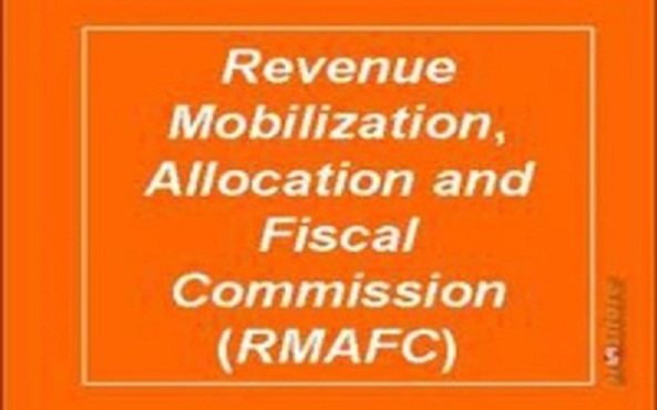 NO FEDERAL LAWMAKER SHOULD EARN MORE THAN N1M, SAYS RMAFC
