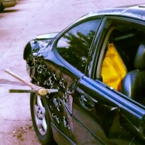 WHAT SCORNED WOMEN HAVE DONE TO GET EVEN…THESE ONES DID NOT CALL 911