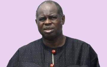 OBITUARY...THE SAD END OF ALAMIEYESEIGHA...BUT SHOULD IT HAVE BEEN THIS WAY?