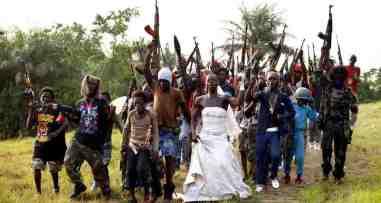 African-wedding-_t73q