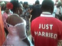 Man-Utd-Wedding-2