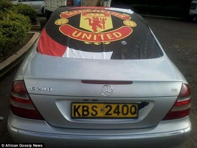 Man-Utd-Wedding-4