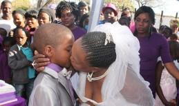 marries-2-e1441821954421
